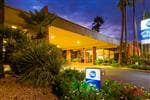 BEST WESTERN PLUS Royal Sun Inn & Suites
