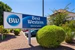 BEST WESTERN Douglas Inn & Suites