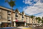BEST WESTERN Plus Diamond Valley Inn