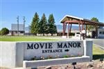 BEST WESTERN Movie Manor