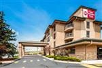 BEST WESTERN Plus Castle Rock