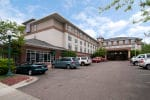 BEST WESTERN PLUS Chaska River Inn & Suites