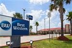 BEST WESTERN Lone Star Inn
