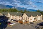 BEST WESTERN Plus Valemount Inn & Suites
