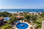 BEST WESTERN Jaco Beach All Inclusive Resort