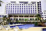 BEST WESTERN PLUS Atlantic Hotel