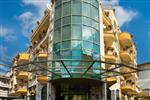 BEST WESTERN Bistra & Galina Hotel Complex