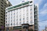 BEST WESTERN Naha Inn
