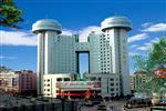 BEST WESTERN Plus Pearl Hotel Yongkang