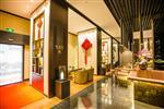 BEST WESTERN Kaiyu Hotel Shishi