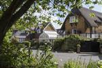 BEST WESTERN PLUS Wroxton House Hotel