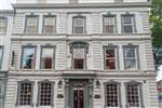 BEST WESTERN Crescent Townhouse