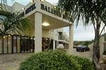 BEST WESTERN Ballina Motel