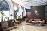 BEST WESTERN Hotell Boras