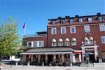 BEST WESTERN Hotel Rogge