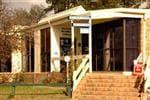 BEST WESTERN Sundown Motel Resort