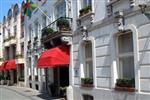 BEST WESTERN Hotel Acacia