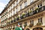 BEST WESTERN PREMIER Hotel L'Horset Opera