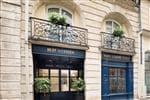 BEST WESTERN Paris Louvre Opera