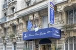 BEST WESTERN Trianon Rive Gauche
