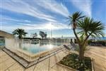 BEST WESTERN Hotel Paradou Mediterranee
