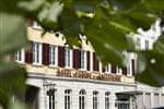 BEST WESTERN Hotel d'Europe et d'Angleterre
