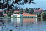 BEST WESTERN Golf Hotel Viborg