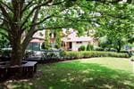 BEST WESTERN Cotswold Gardens