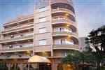 BEST WESTERN Hotel La Corona Manila