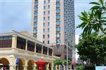 BEST WESTERN Hotel Sun Sun
