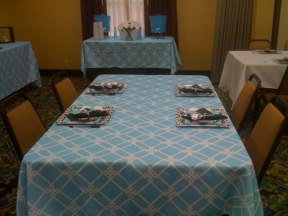 Nashville Hotels | BEST WESTERN Suites Near Opryland | Hotels in ...