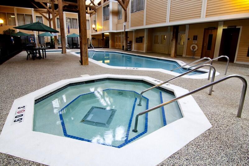 Pool1_p