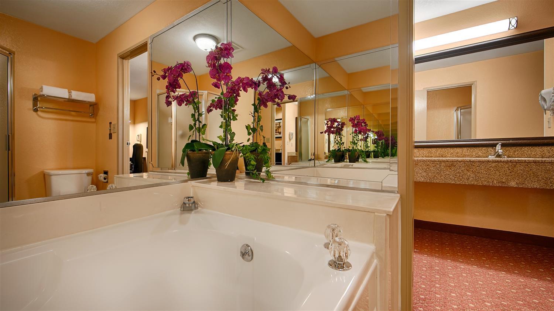 Hotels in Birmingham, AL – Best Western Plus Carlton Suites