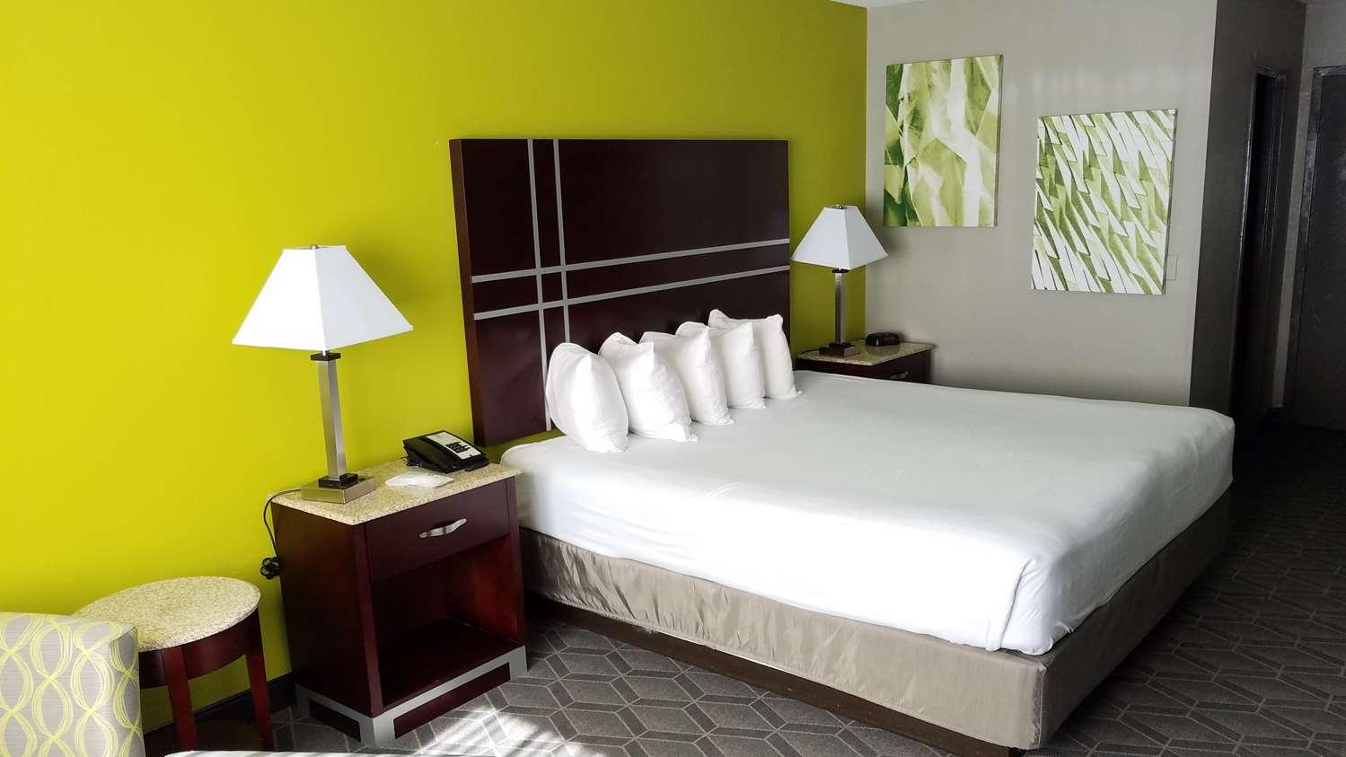 opelika hotels best western auburn opelika inn hotels in opelika