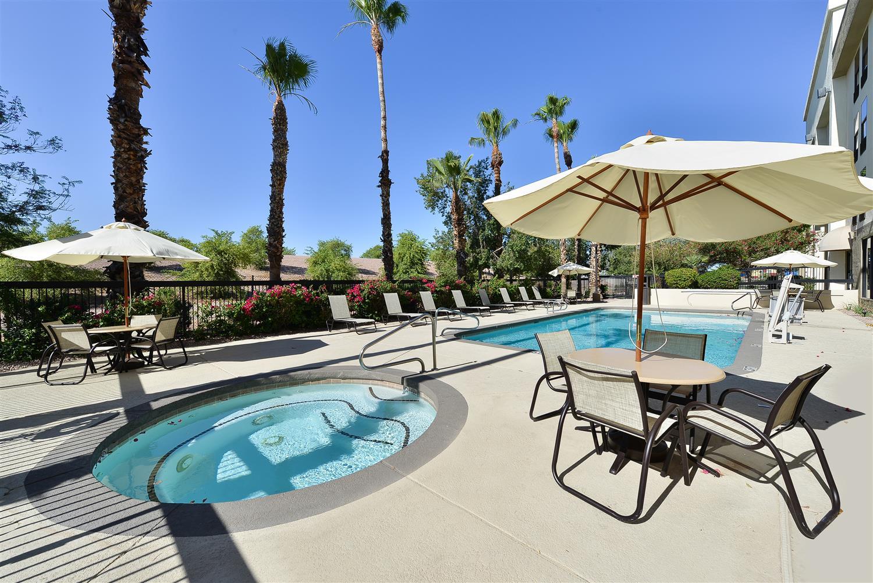 Mesa Hotels Best Western Plus Mesa