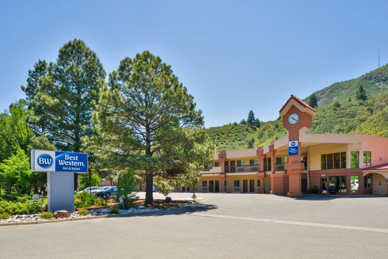 durango co hotel best western durango inn and suites best western durango inn and suites