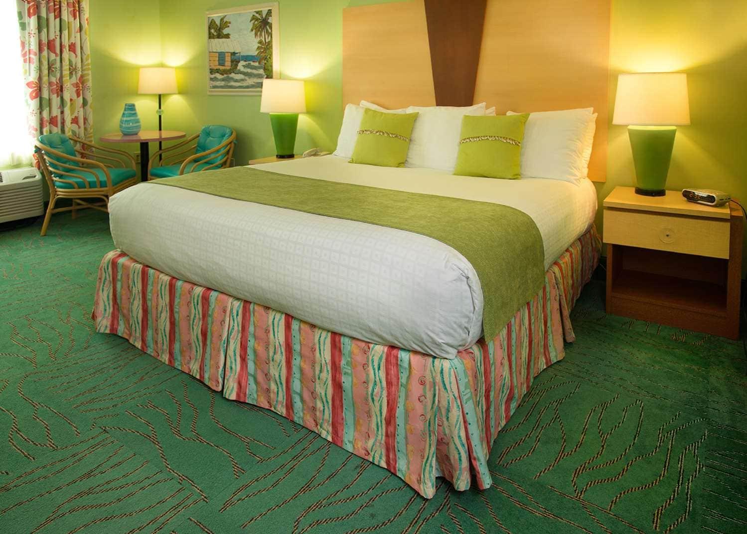 Hotel In Fort Walton Beach, FL - Best Western Beachfront