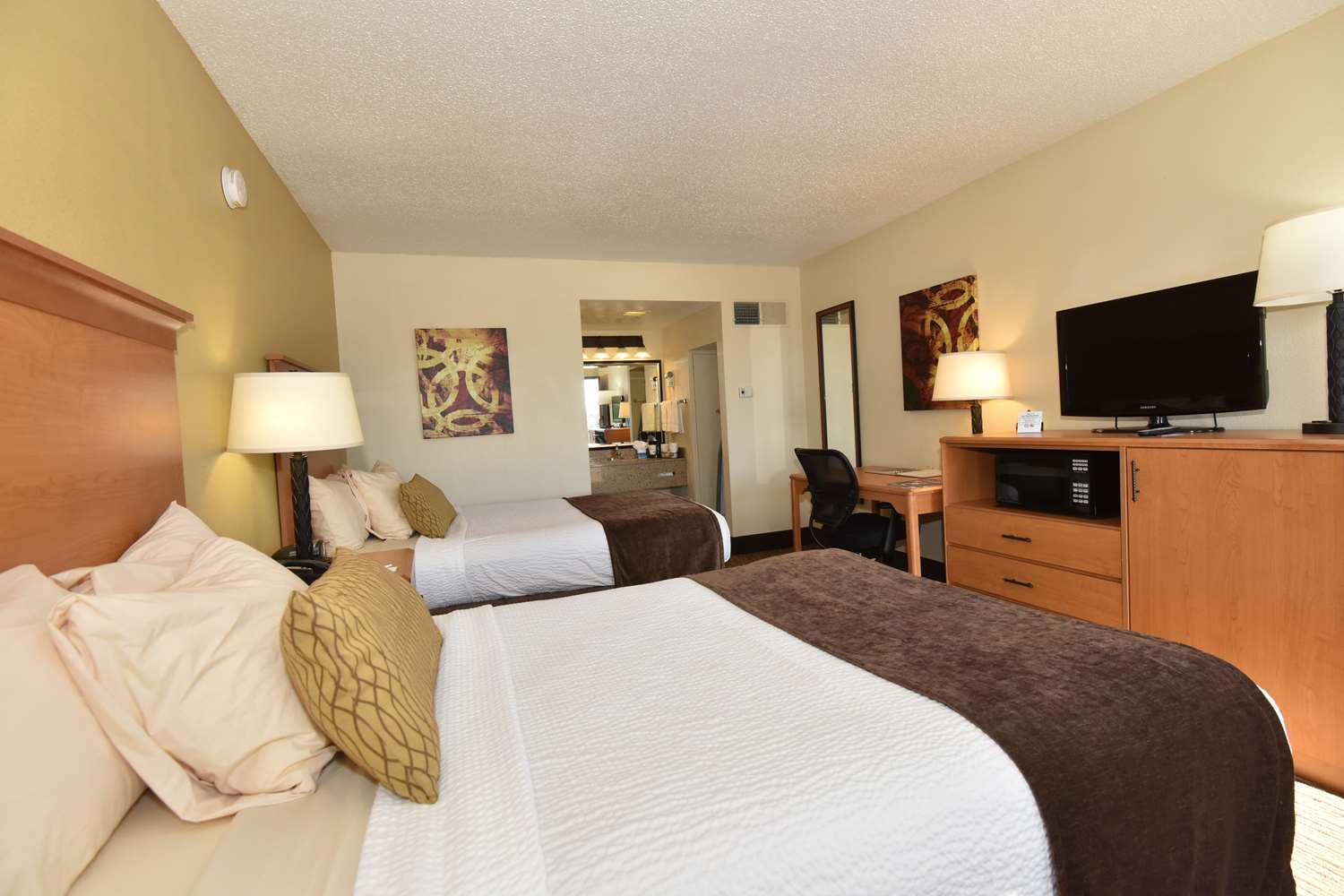winchester ky hotels best western winchester hotel