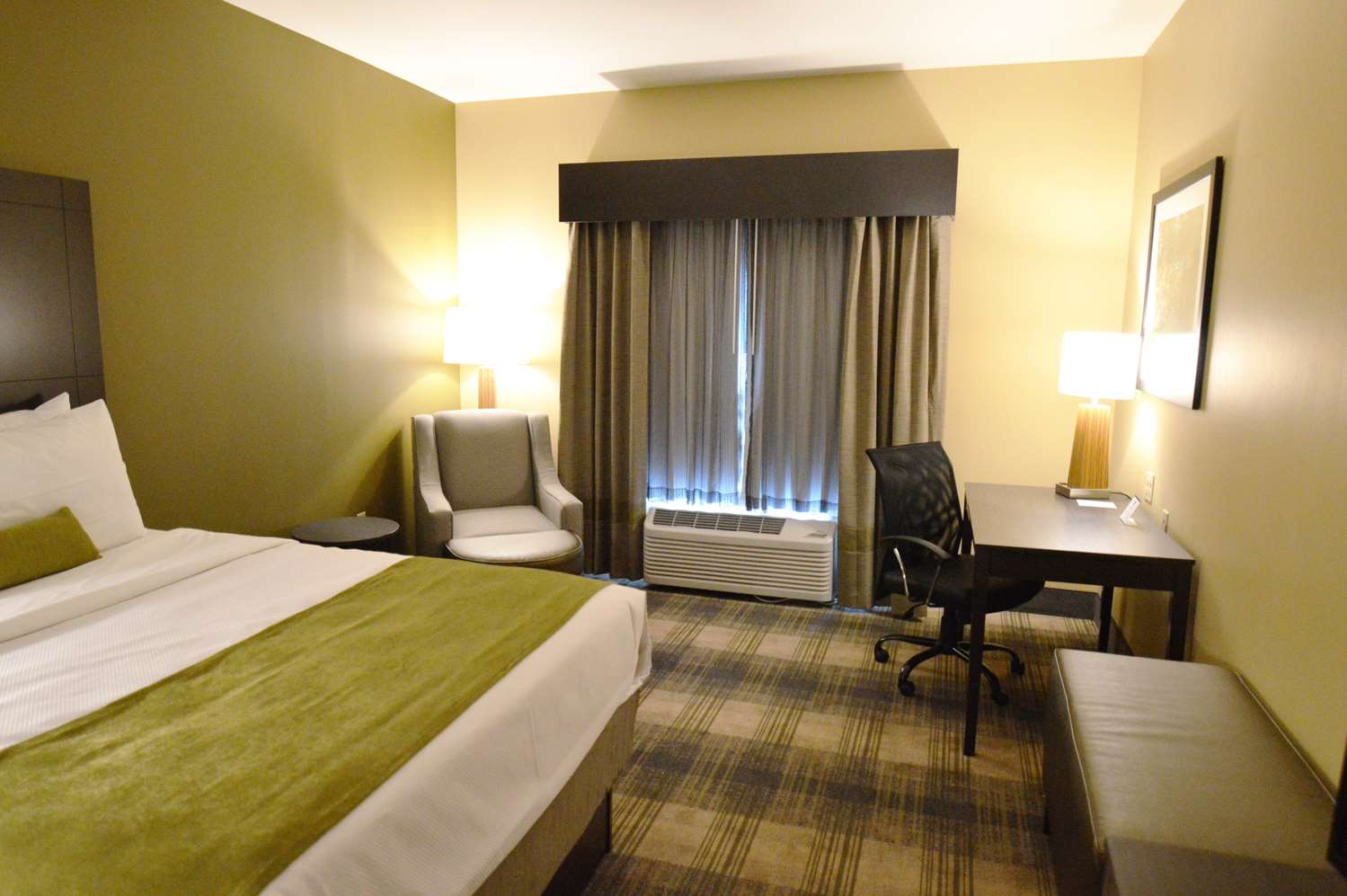 hotels in kenner la best western new orleans airport hotel