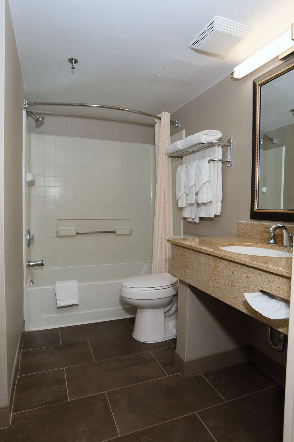 Sites With More Ious Bathroom