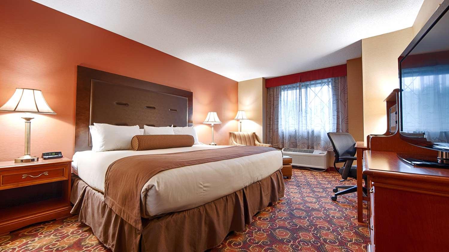 hotels sharon ma best western plus the inn at sharon foxboro