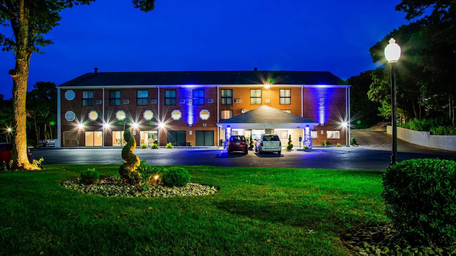 hyannis hotels best western cape cod hotel hyannis hotels best western cape cod