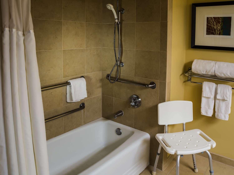 Laughlin Hotels - Aquarius Casino Resort, BW Premier Collection