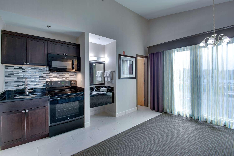 Hampton NH hotels | BEST WESTERN PLUS The Inn at Hampton | Hampton Beach