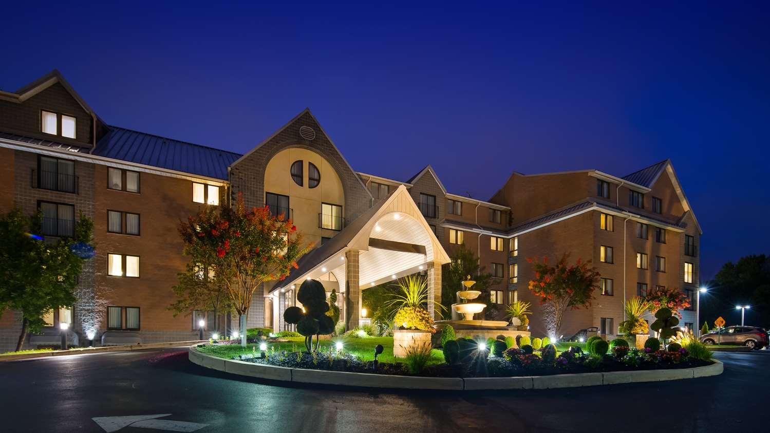 glen mills pa hotel best western plus concordville hotel best western plus concordville