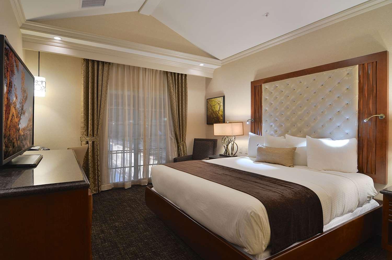 Eden resort and suites pennsylvania lancaster united - 2 bedroom suites in lancaster pa ...