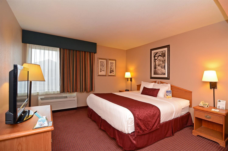 abilene tx hotel best western abilene inn suites