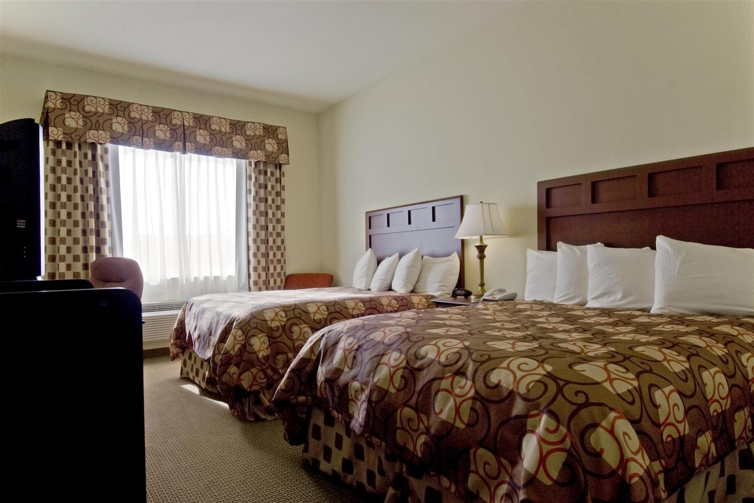 Need To Get Your Work Done During Stay With Us We Offer Free High Sd Internet In Every Guest Room