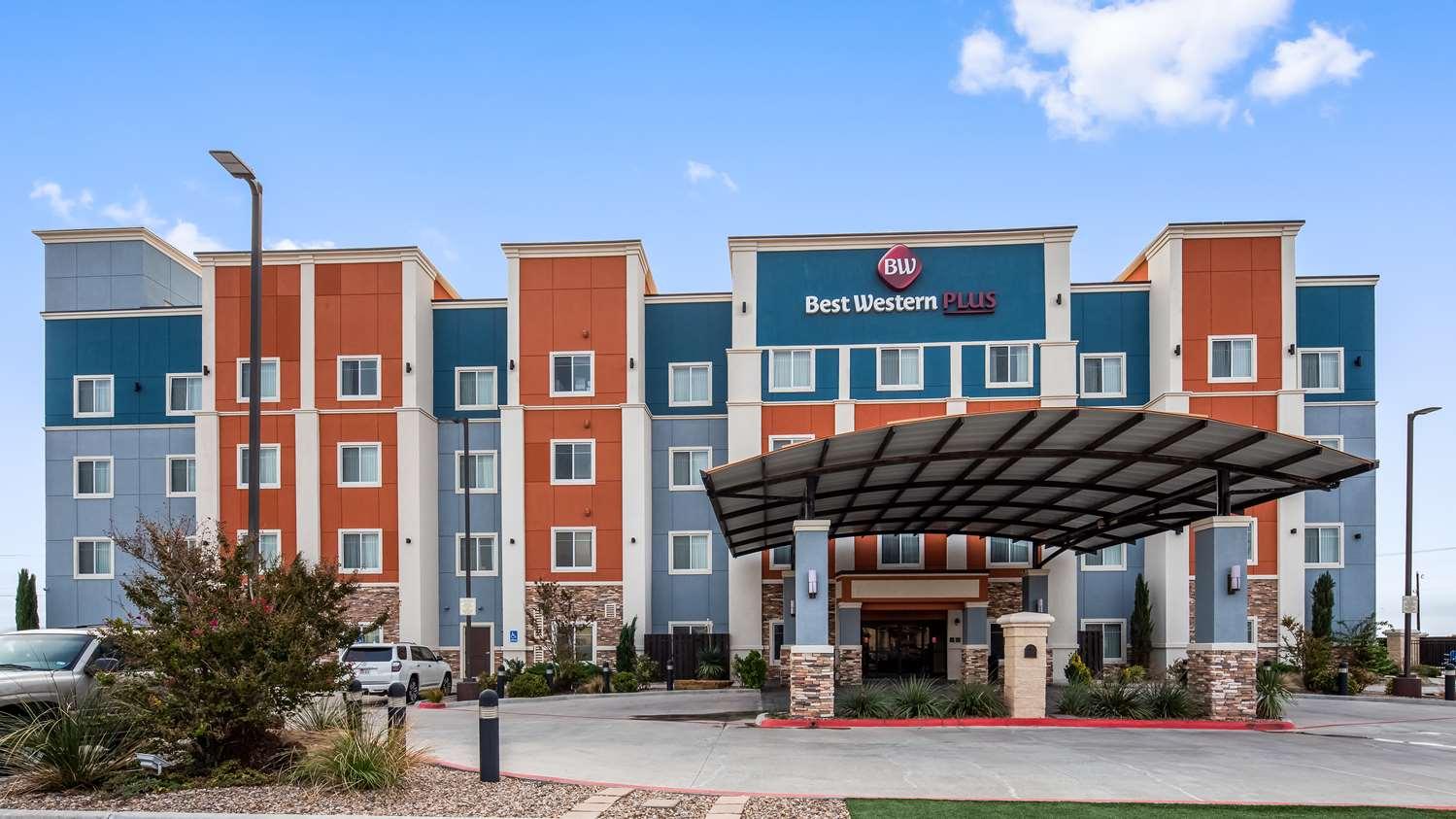 odessa tx hotel best western plus north odessa inn suites best western plus north odessa inn suites