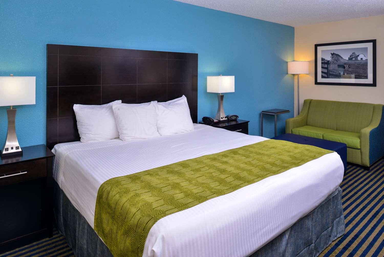 leesburg va best western leesburg hotel conference center